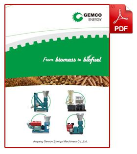 gemco machinery catalogue